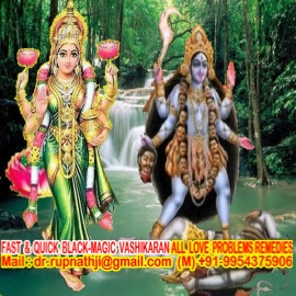indian vedic astrology tantra remedies by tantrik astrologer dr rupnath ji